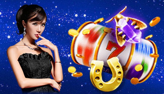 Online Slot Gambling Sites with the Best Game Quality