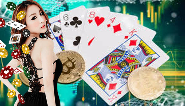 Featured Poker Sites with Guaranteed Big Profits