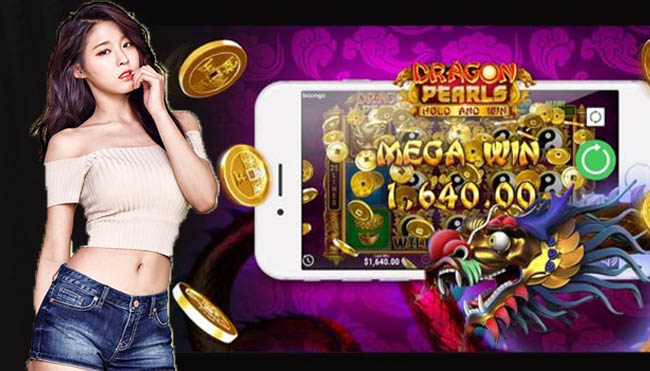 Some Considerations When Playing Online Slot Gambling